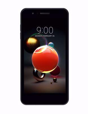 LG K9 4G LTE (2 GB/16 GB)
