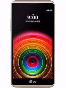 LG X power (2 GB/16 GB)