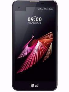 LG X Screen (2 GB/16 GB)