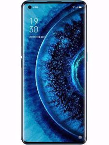 OPPO Find X2 (12 GB/256 GB) Blue Colour