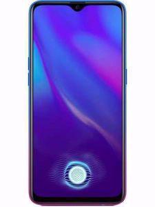 Oppo K1 (4 GB 64 GB) Blue Colour