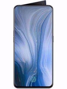 OPPO Reno (8 GB/128 GB) Blue Colour