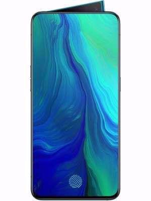 OPPO Reno 10x Zoom (6 GB/128 GB) Blue Colour