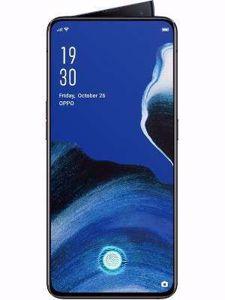 OPPO Reno 2 (8 GB/256 GB) Blue Colour