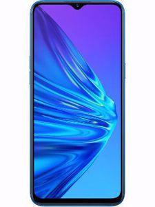 Realme 5 (4GB 64GB) Blue Colour