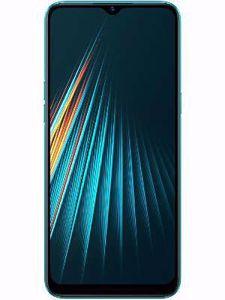 Realme 5i (4 GB/64 GB) Blue Colour