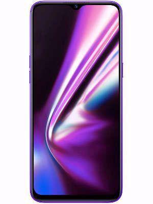Realme 5s (4 GB/128 GB) Blue Color