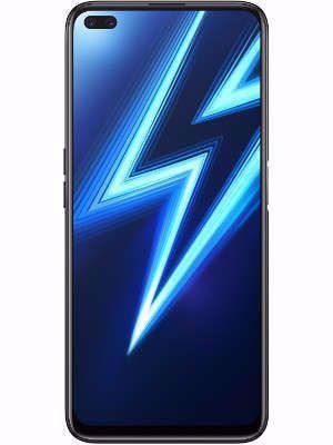 Realme 6 Pro (8 GB/128 GB) Blue Colour