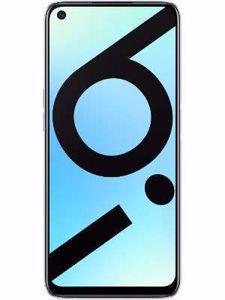 Realme 6i (6 GB/64 GB) Black Colour