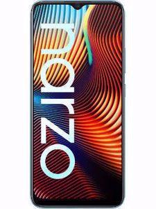 Realme Narzo 20 (4 GB/128 GB)
