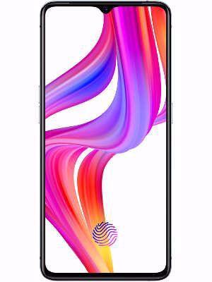 Realme X2 Pro (6 GB/64 GB) Blue Colour
