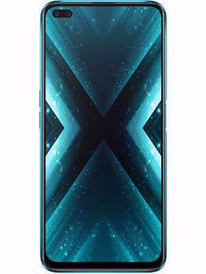 Realme X3 SuperZoom (8 GB/128 GB) White Colour