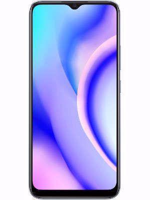 Realme C15 4GB / 64GB Blue Colour