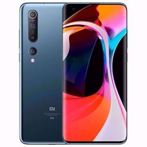 Xiaomi Mi 10 (8 GB/128 GB) grey colour