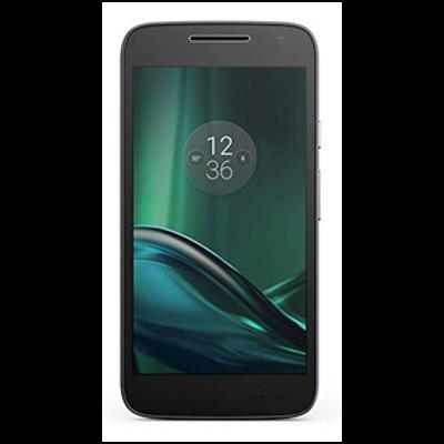 Motorola Moto G4 Play (2 GB/16 GB)