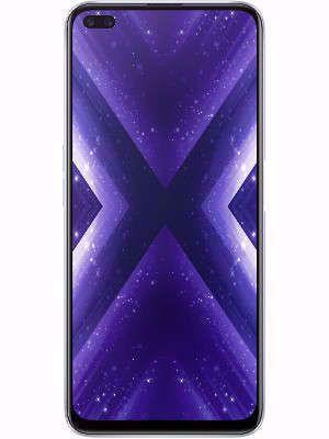 Realme X3 (8 GB/128 GB) Blue Colour