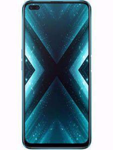Realme X3 SuperZoom (12 GB/256 GB) White Colour