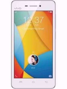 Vivo Y31 (1 GB/8 GB) White Colour