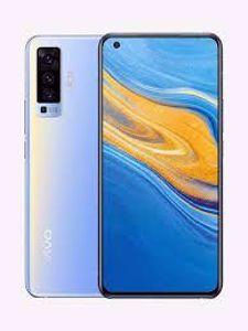 Vivo-X50_Blue