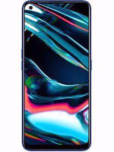 Realme 7 Pro (8 GB/128 GB) Blue Colour