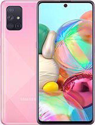 samsung-galaxy-a71-Pink