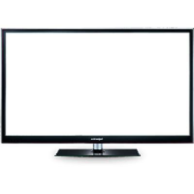 Picture of LCD 39 to 43 inches