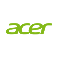 Picture for category Acer