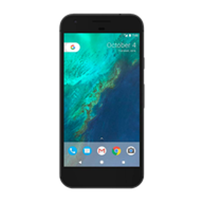 Google Pixel XL LTE