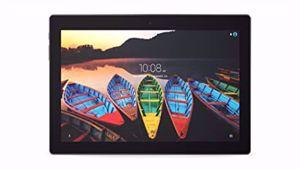 Lenovo Tab 3 10 Plus 16 GB Wi-Fi+LTE