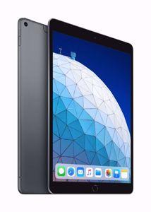 Apple iPad Air 256 GB Wifi+Cellular