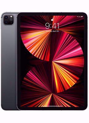 Apple iPad Pro 2021 Wifi + Cellular 256GB 11 inch