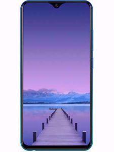 Vivo Y21 (1 GB/16 GB)