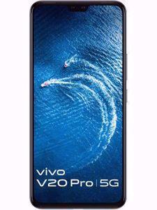 Vivo V20 Pro (8 GB/128 GB)