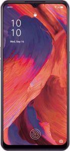 OPPO F17 (8 GB/128 GB) Orange Colour