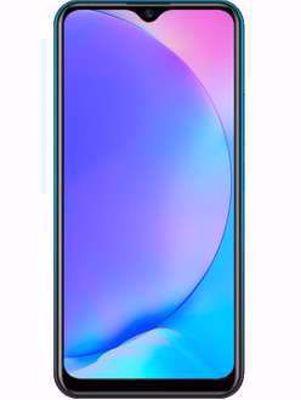 Vivo Y17 (4 GB/128 GB) Blue Colour