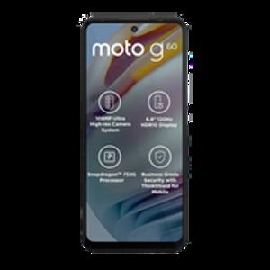 Motorola Moto G60 (6 GB/128 GB)