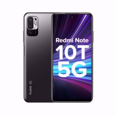 Xiaomi Redmi Note 10T 5G (6 GB/128 GB)