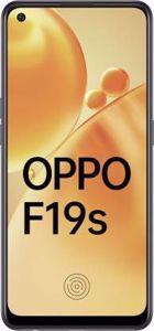 OPPO F19s (6 GB/128 GB)