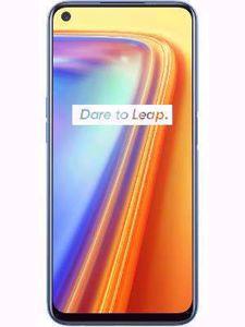 Realme 7 (6 GB/64 GB) Blue Colour